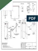 Soporte de Brazo-Model.pdf