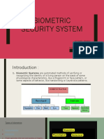 biometric security sys.pptx