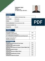 CV EDILBERTO MONTENEGRO.docx