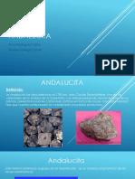Andalucita.pptx