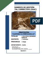 LA-FORTALEZA-97.pdf