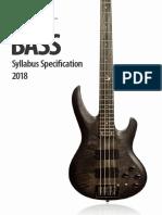 RSL_Bass_Syllabus_Guide_2018_DIGITAL_31May2019.pdf