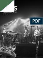 RSL_Keys_Syllabus_Guide_2019_SFS_01Mar2019