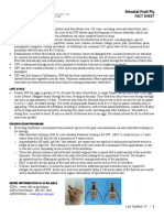 OFF FactSheet