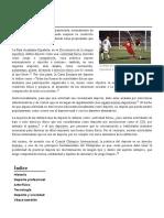 Deporte (1)