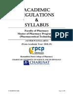 M Pharm TCH 2019-20 (1).pdf