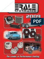 Derale-Catalog-2009.pdf
