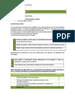 Semana7_tarea.pdf