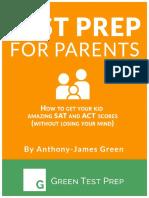 Test-Prep-For-Parents-10-10-15-v2