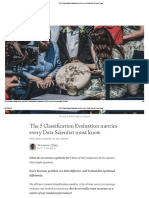 The 5 Classification Evaluation metrics every Data Scientist must know.pdf