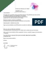 816145_3940850c382f45759853dad0ac56dee2.pdf