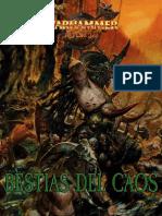 Warhammer Reforged - Bestias del Caos (ESP).pdf