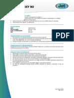 1.01.10.pdf