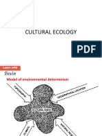 4. CULTURAL ECOLOGY PICTURES (PAPER 1, CH- 6).pptx