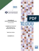 Plan de Negocios Multiservicios Valle [10000 Mujeres].docx