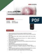 DS-K1T804MF_ES