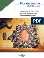 Doc363.pdf