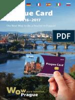 Prague Card Guide 2016-2017.pdf