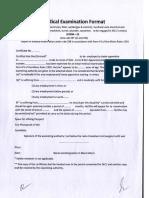 medical_format_1955.pdf