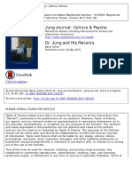 Dr_Jung_and_his_patients.pdf