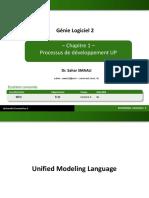 GL2-Chapitre 1.pdf