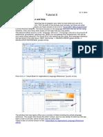 2_handout_new.pdf