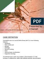 dengue-160107144531.pdf