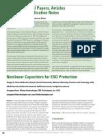 ESD CAPACITOR li2012.pdf