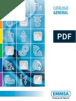 Catalogo General[1].pdf