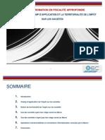 8566_plan_comptable_bam.pdf