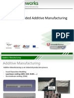 170424_NK_Simulation Aided Additive Manufacturing2_en.pdf