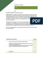 S6_Plantilla - Control Escrito S6.pdf