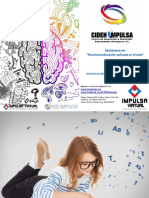 Unidad 1. Introducción a la Neurosicoeducación.pdf