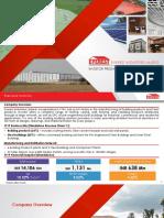 Everest-Industries-Investor-Presentation-September-2019