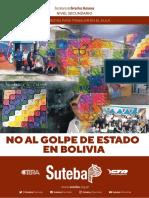 Prop Aula bolivia - Niv. secundaria