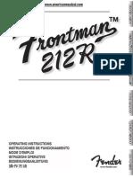 FEN_2316500_010_Manual.pdf
