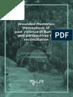 IJR-Burundi_Wounded-memories-WEB