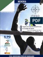 Tomas Trujillo Santana - Introducción.pdf