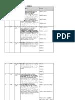 LLB.pdf