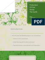 Earth (Presentation)-2.pptx