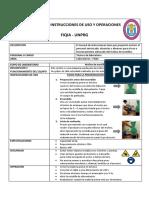 manual de instrucciones.docx