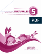GUIA-DEL-DOCENTE-NATURALES-5to.pdf