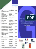66387778-Guide-Dechets-BTP.pdf