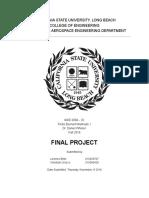 MAE 409A Finite Element Methods 1 Final Lab.docx - Google Docs