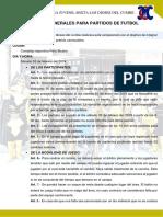 reglamento campeonato.docx
