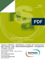 PFE_2013_marolleau_alan_memoire(2).pdf