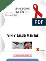 VIH- SIDA.pptx