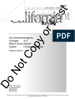 case on usa & russia1.docx