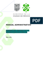 Plantilla Manual Administrativo 2019 (1)