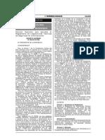 20. DS 058-2014-PCM Reglamento Insp Tecnicas de Seguridad en Edificaciones.pdf